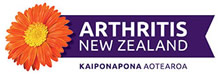 Arthritis New Zealand.