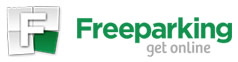 Site hosting kindly sponsored by Freeparking