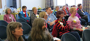 http://scleroderma.org.nz/wp-content/uploads/seminar-audience-2015-thumb.png